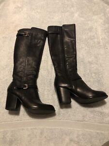 Buy Debenhams Black Boots for Women   eBay