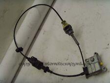 JEEP Grand Cherokee 4.7 WJ 99-04 colonne de direction capteur câble clé de contact