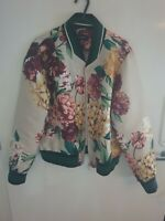 Marks and spencer autograph Jacket