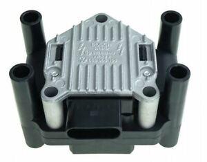 Genuine Ignition Coil Pack VW Audi 06B 905 106 /