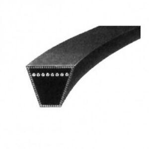 "Westwood Cutter Deck Drive Belt T1200 36"" 1721 Cutting - B69"