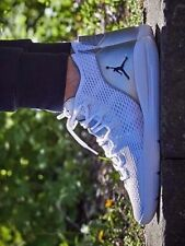 Nike Synthetic Leather Shoes for Men