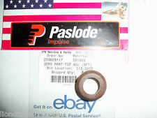 """NEW"" Paslode Part # 501022  Replacement Rubber Tip for 219228"