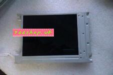 1PCS LFUBL6381 LFUBL6381A LCD Display