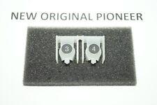 Nuevo Original Cubierta 3 4 botón DAC3098 Para Dj Pioneer DDJ-SB2 Controlador