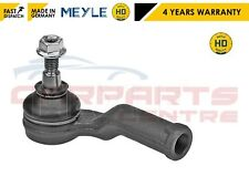 FOR FORD C-MAX FOCUS VOLVO C30 C70 S40 V50 FRONT LEFT TIE ROD END MEYLE HD