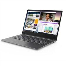 New listing Lenovo IdeaPad 530S Ryz7 2.2 Ghz 14in. 16Gb 512Gb Windows 10