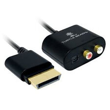Turtle Beach Official Xbox 360 HDMI Audio Adapter &