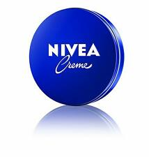 Nivea Creme 150 ml Tin Genuine German Product