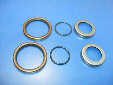 """Bearing Buddy 60233 #7 Spindle Seal 2.33"""" for Boat Trailer,NEW,Lot of 2"""