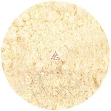 Lupin Flour (Gluten Free) - 450 gm