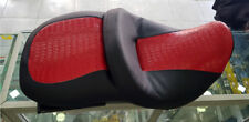 Harley Davidson Electra Glide Ultra replacement seat cover P52000033