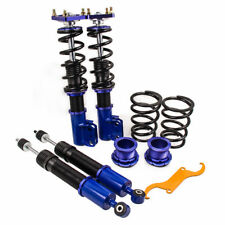 Coilovers Kits for Ford Mustang 4th 94 95 96-04 Adjustable Height Shocks Struts