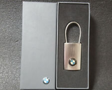 BMW Key Chain Holder Giveaways Car Goods Not sold in stores Japan