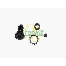 Reparatursatz Kupplungsnehmerzylinder - Frenkit 522007
