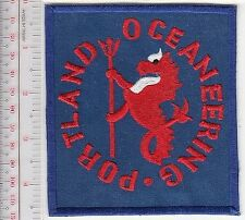 SCUBA Hard Hat Diving United kingdom Portland Oceaneering Portland, Dorset UK re