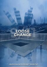 Loose Change 9/11 DVD - September 11th, 2001 Truth Documentary