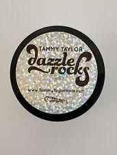 Tammy Taylor Dazzle Rocks  Prizma  - 1oz - Silver