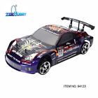 HSP 1/10 Electric Power 4WD On Road Drift Brushless Racing FlyingFish 94123PRO