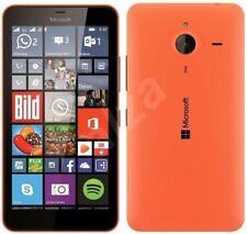 Téléphones mobiles orange orange GPS