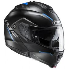 Casco MODULARE HJC IS-MAX II DOVA MC2SF taglia L*