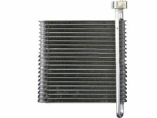 For 2003-2013 GMC Sierra 1500 A/C Evaporator Front Spectra 46685FW 2004 2005