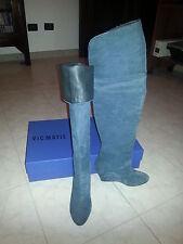 Stivali donna Vic Matie' n°38, nuovi con scatola, mai calzati