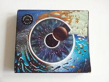 "PINK FLOYD ""pulse "" - COFFRET 2 CD - 24 TITRES"