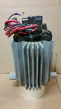 M939 Air Dryer and Cooler 19324 995017 NEW