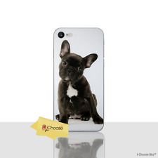 I-choose Limited Funny Animal Case Phone Cover for Apple iPhone X/10 With Screen
