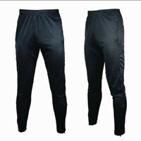 2018  Men's Sport Athletic Soccer Football Fitness Training Sweat Pants