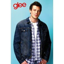 Wall Art Decor Poster Home Glee Finn Maxi Large FP2468  61cm x 91.5cm 1014