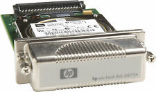 Hard Disk HP J6073G Color LaserJet 4700 4700dn 4700dtn 4700n 4700ph+ D T N