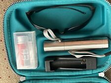 Tendlite Red Laser Therapy Light Kit