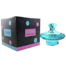 Britney Spears Curious 100 ml Eau de Parfum EDP