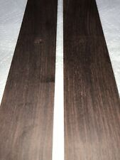 East Indian Rosewood, Dalbergia Latifolia Suitable For Guitar Fingerboards