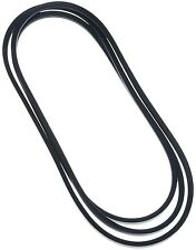Gates 6652BR Accessory Drive Belt - Special Belt