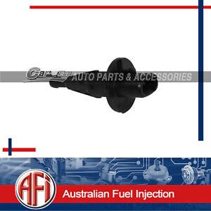 AFI Air Temp Sensor ATS1013 for Toyota Landcruiser FZJ105 FZJ78 Brand New