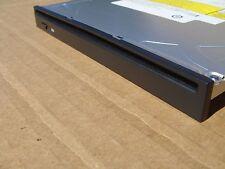 NEW Sony Optiarc AW-G630A-V2 12.7MM DVD/CD RW 8X SLOT IDE (Sony: 8-306-446-11)