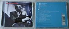 Dean Martin - Singles / 20 Orig.-Hits .. 2001 EMI CD OVP