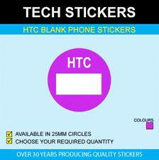 25mm - HTC