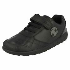 7aa11c969 Clarks Boys  Shoes for sale