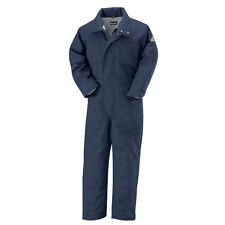 Insulated Coverall
