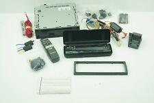 Pioneer DEH-635 CD Player Head Unit