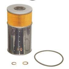 For 190D 300D 300SD 300SDL 300TD 350SD 350SDL E300 S350 Engine Oil Filter New