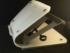 Humanscale L2 Laptop Notebook Adjustable Document Holder Swivel Base Ergonomic