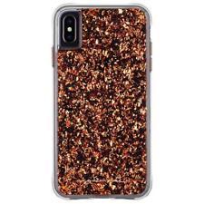 Case-Mate - iPhone Xs Max Case - Karat - iPhone 6.5 - Rose Gold - BEAUTIFUL CASE