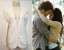 American Eagle cardigan Bella Swan Eclipse size small used