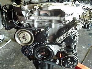 BMW MINI R55 R56 1.6 N16B16A ENGINE SUPPLY AND FIT 1 YEAR WARRANTY 2009 - 2012