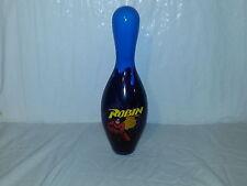OnTheBallBowling Batman Robin Bowling Pin
